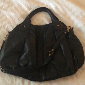 Women's handbag - like new